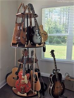 115 Best Guitar Acquisition Syndrome Images In 2018