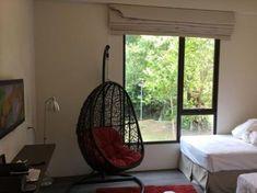 40 Cool Hanging Swing Chair Mit Ständer Für Innendekoration