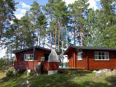 Ferienhaus bei www.schweden-urlaub-hsf.de
