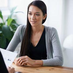 ResumeDesignCo.com | @resumedesignco | How to Rock an Interview