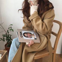 드디어 업뎃🐏 감사합니다💛모든 문의는 블로그로 부탁드려요!