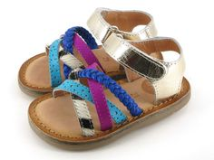 gioseppo sandaaltjes