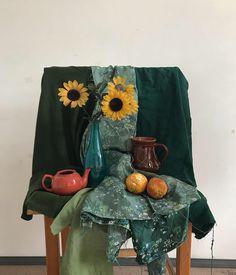 Still Life Drawing, Painting Still Life, Still Life Art, Glass Painting Designs, Paint Designs, Object Photography, Still Life Photography, Oil Painting Texture, Drawing Wallpaper