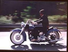 Kuvahaun tulos haulle hurriganes kuvat Motorcycle, Vehicles, Motorcycles, Car, Motorbikes, Choppers, Vehicle, Tools