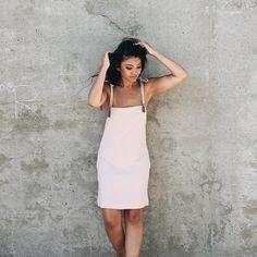 Beating this summer heat in the Indio Mini Dress from @jawlineclothing  . . . #fashion #fashiongram #fashionblog #fashionblogger #fblog #fbblogger #fblogger #fbloggers #fashionbloggers #fashiondiaries #fashionpost #fashionaddict #ootd #ootdshare #ootn #ootdwatch #ootdmag #whatiworetoday #wiwt #wearitloveit #currentlywearing #style #stylish #styleblog #igfashion #streetfashion
