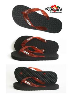 405b2f63508a 23 Best Sandals and slippers images