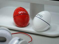 OVO: the First Autoplay Online Video Player | Aleksandr Tsukanov