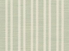 Perennialsfabrics.com - outdoor fabric - Soho Stripe - Patina