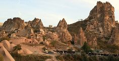 cappadocia_39sfw