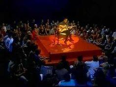 Caetano Veloso - Nosso Estranho Amor