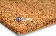 'Branded Mats' is one of the reliable and trustworthy online branded mat stores. They have all kind of mats and also have customized ones. If you want to have South African coir mats, then you can contact them.