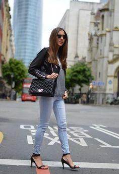 Pull   & Bear  T Shirts and Zara  Pants