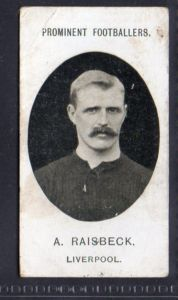 Prominent footballers Liverpool, Football, Baseball Cards, Fun, Vintage, Soccer, Futbol, American Football, Vintage Comics