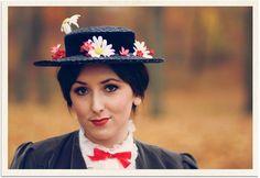 Mary-Poppinsd