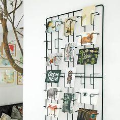 Puhlmann Kaartenrek Calendar, Curtains, Shower, Holiday Decor, Prints, Home Decor, Rain Shower Heads, Blinds, Decoration Home