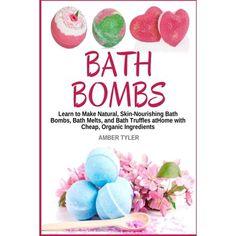Bath Bomb Recipes, Soap Recipes, Essential Oil Supplies, Bath Melts, Relaxing Bath, Crafts To Make, Fun Crafts, Spa Treatments, Soap Making