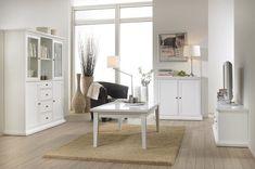 Comfort Line Bútoráruházak | Nappali szekrénysorok, elemes bútorok Paris, Divider, Entryway, Provence, Interior, Modern, Furniture, Retro, Home Decor
