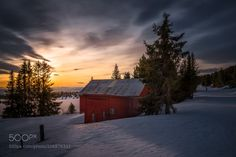 The last snow by JrnAllanPedersen #Landscapes #Landscapephotography #Nature #Travel #photography #pictureoftheday #photooftheday #photooftheweek #trending #trendingnow #picoftheday #picoftheweek