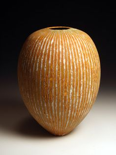 Peter Fraser Beard #ceramics #pottery