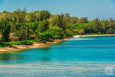 Keawaihi Hale and Guest Cottage, Vacation Rental in Anini North Shore Kauai Hawaii USA Private Home
