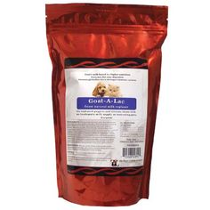 Goat-A-Lac - 28 oz *** Quickly view this special cat product, click the image : Best Cat Food
