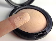 mineralise skinfinish natural - Google Search