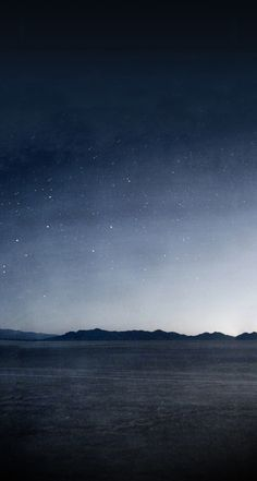 iPhone 5 Landscapes Wallpaper