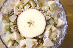 Paleo Ambrosia Salad - add raisins, no grapefruit, almonds, marshmallows. Christmas Dinner Menu, Christmas Dishes, Free Paleo Recipes, Cooking Recipes, Healthy Recipes, Real Mexican Food, Mexican Food Recipes, Paleo Fruit, Appetizer Salads