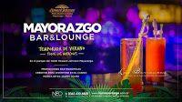 16 Marzo Mayorazgo Bar & Lounge   Region Litoral