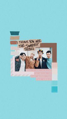 realllllwawa — Hello 🌻💙 WINNER - DON'T BE SHY Winner Kpop, Lock Screen Backgrounds, Song Mino, Love K, Boys Wallpaper, Kpop Aesthetic, Kpop Groups, Have Fun, Polaroid Film