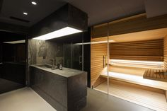 House H designed by ABIBOO Architecture