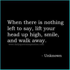 Walking Away Quotes And Sayings ( Pictures)