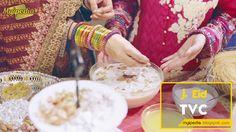 J. TVC 2016 Iss Eid Har Rung Apna