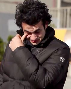 Deaf Man Moved to Tears After Entire Town Learns Sign Language for Him - Us Weekly
