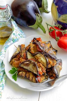 Good Food, Yummy Food, Best Italian Recipes, Most Delicious Recipe, Recipe Boards, Chicken Wings, Food Styling, Food Photography, Antipasto