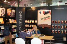 exhibition | best designed books | stedelijk museum, amsterdam