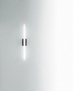 LIN wall lamps Prandina's on line catalogue,interiors lighting design,modern interiors lamps,ceiling lamps,table lamps,suspension lamps,interiors lamps