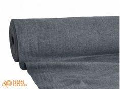 Βατελίνη Ενισχυμένη, Πλάτος 100cm Fabric, Tejido, Tela, Cloths, Fabrics, Tejidos