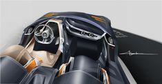 2011 BMW 328 Hommage Image