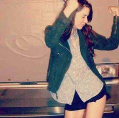 Danielle Danielle Haim, Kicks, Blazer, My Style, Jackets, People, Baby, Women, Fashion