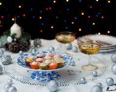 La Cocina de Frabisa | Cocinar es creatividad, olores, sabores y fotografía - Part 3