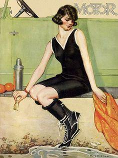 Ruth Eastman
