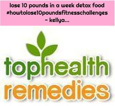 1. lose 10 pounds in a week detox food #howtolose10poundsfitnesschallenges – kellya…  lose 10 pounds in a week detox food #howtolose10poundsfitnesschallenges – kellya…    lose 10 pounds in a week detox food #howtolose10poundsfitnesschallenges – kellyakers.topwom… – #AsthmaRelief #AsthmaRe… – kellyakers.topwom… Asthma is one of the most common chronic diseases worldwide and affects 22 million perso #detox #howtolose10poundsfitnesschallenges #kellya #Pounds Asthma Remedies, Asthma Symptoms, Lose 10 Pounds In A Week, Losing 10 Pounds, Asthma Relief, Acupressure Points, Medical Prescription, Detox Recipes, Homeopathy