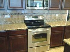 Pro #4164208 | Tile Warehouse | Orlando, FL 32820 Tile Warehouse, Granite Tile, Engineered Wood, Wall Tiles, Orlando, Kitchen Appliances, Room Tiles, Diy Kitchen Appliances, Orlando Florida