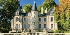 Ultimate France #RiverCruise #Uniworld