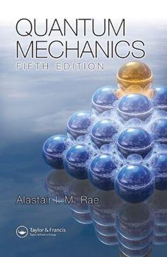 19 Best Quantum Physics / Quantum Mechanics / Quantum Theory