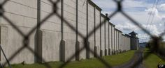 Kingston Penitentiary: Some key dates in history of notorious prison Kingston Penitentiary, Vancouver, Report, Federal Prison, Sliding Doors, Ontario, Over The Years