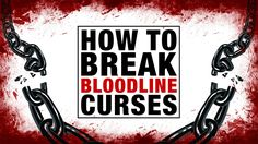 How To Break Generational Bloodline Curses | John Turnipseed on Sid Roth...
