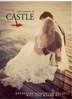 Wedding Photo♥  hmm dream  or real