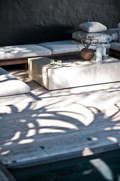 Haute Design by Sarah Klassen: Joy's Chic House